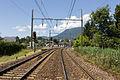 Gare de Chamousset - IMG 5992.jpg