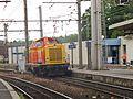 Gare de Corbeil-Essonnes - 20 juin 2012 - IMG 2922.jpg