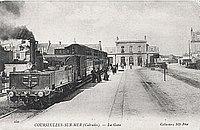 Gare de Courseulles.jpg