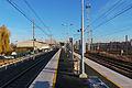 Gare de Créteil-Pompadour - 20131216 102927.jpg