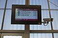 Gare de Créteil-Pompadour - IMG 3940.jpg