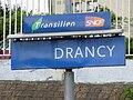 Gare de Drancy 07.jpg