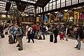 Gare de Lyon xCRW 1301.jpg