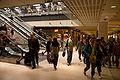 Gare de Lyon xCRW 1328.jpg