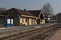 Gare de Provins - IMG 1098.jpg
