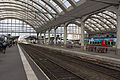 Gare de Reims - IMG 2360.jpg