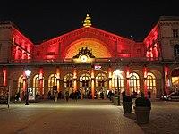 Gare de l'Est red.jpg