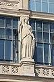 Gare du Nord à Paris le 17 juillet 2015 - 18.jpg