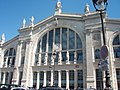 Gare du Nord - panoramio (5).jpg