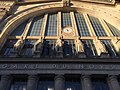 Gare du Nord 102.jpg