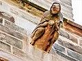 Gargouille de la cathédrale. (2).jpg