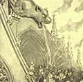Gargoyle on Wall Drawing.jpg