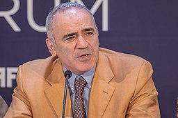 Garry Kasparov (103228)