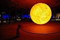 Gasometer-Sonnenmodell-DSC 6641.jpg