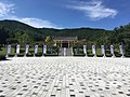 Gate of Tongiljeon 1.jpg