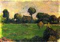 Gauguin 1886 Ferme en Bretagne I.jpg