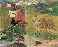 Gauguin Conversation Tropiques.jpg