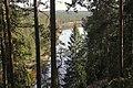 Gauja pie Sietiņieža - panoramio.jpg