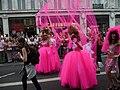 Gay Pride (5897578389).jpg