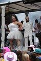 Gay pride 136 - Marche des fiertés Toulouse 2011.jpg