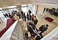 Gazte Epaimahaiaren aurkezpena - Presentación Jurado Joven (33712022986).jpg
