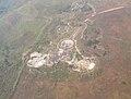 Gbadolite mobutu palace site.jpg