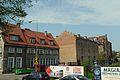 Gdańsk ulica Rycerska.JPG