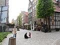 Gdansk- Gypsy Beggars - panoramio.jpg