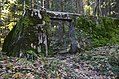 Gebäude-Ruine am Obersalzberg.jpg