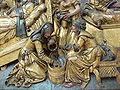 Geburt der Maria Augsburg um 1520 detail.jpg