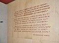Gedenkstätte für die Opfer des österreichischen Freiheitskampfes 1938 - 1945 (03).jpg