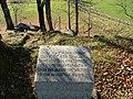 Gedenkstein - panoramio (10).jpg