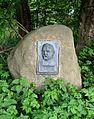 Gedenkstein Ferdinand Wessel.jpg