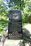 Gedenkstein Otto Lilienthal.JPG