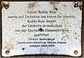 Gedenktafel Berchtesgadener Str 10-11 (Schön) Löcknitz-Grundschule.jpg