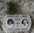 Gedenktafel Reichenhaller Haus2.jpg