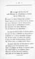 Gedichte Rellstab 1827 028.png