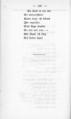 Gedichte Rellstab 1827 100.png