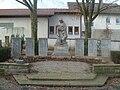 Gefallenenehrenmal (Regglisweiler).jpg