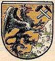 Geisinger Wappen von 1920.jpg