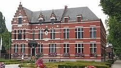 Gemeentehuis Niel.jpg