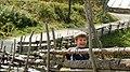 Gemeinde Feld am See, Austria - panoramio (16).jpg