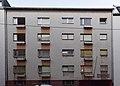 Gemeindebau Geibelgasse 10, Rudolfsheim-Fünfhaus.jpg