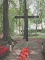 Generaal Naessens de Loncinlaan kruisbeeld - 19631 - onroerenderfgoed.jpg