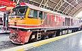 General Electric diesel-electric locomotive 4536.jpg