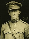 General Richard Mulcahy 1922 cropped.jpg