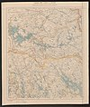 100px general map of the grand duchy of finland 1863 sheet d4