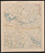 General map of the Grand Duchy of Finland 1863 Sheet D4.jpg