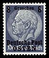 Generalgouvernement 1939 2 Paul von Hindenburg.jpg