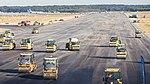 Generalsanierung große Start- und Landebahn Airport Köln Bonn-6601.jpg